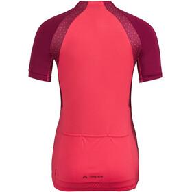 VAUDE Advanced IV Tricot Women bright pink